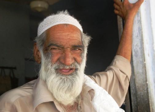 Abdul Rahman 3